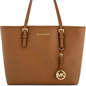 💓New MK medium tote